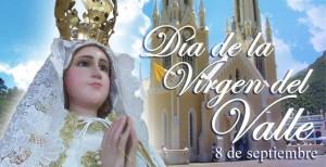 Virgen-del-Valle-600x308