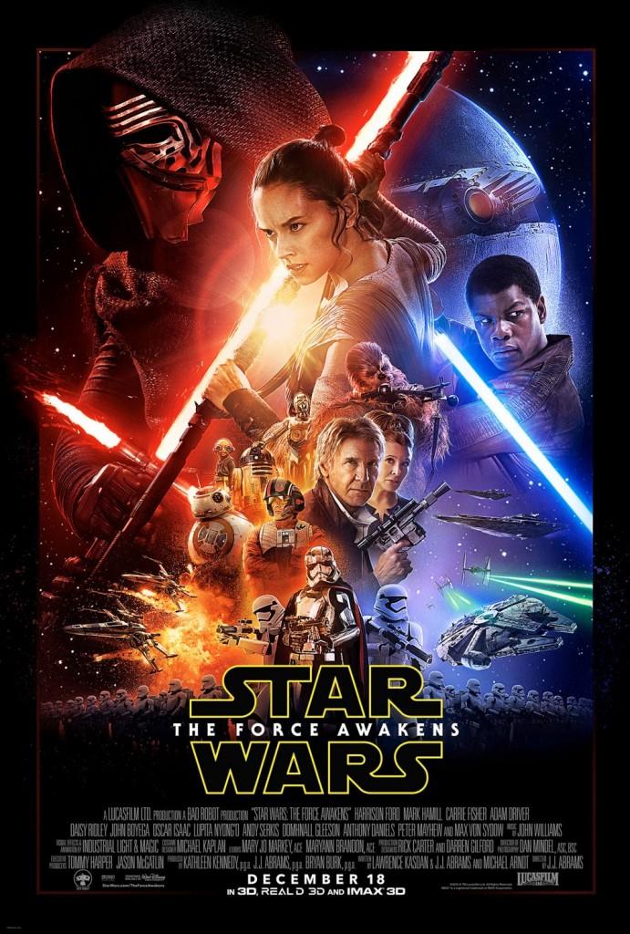 star-wars-force-awakens-cartel-poster