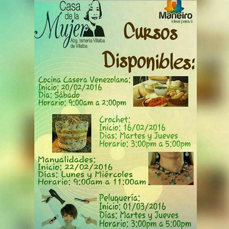 Imagen: Alcaldía de Marcano (Instagram)
