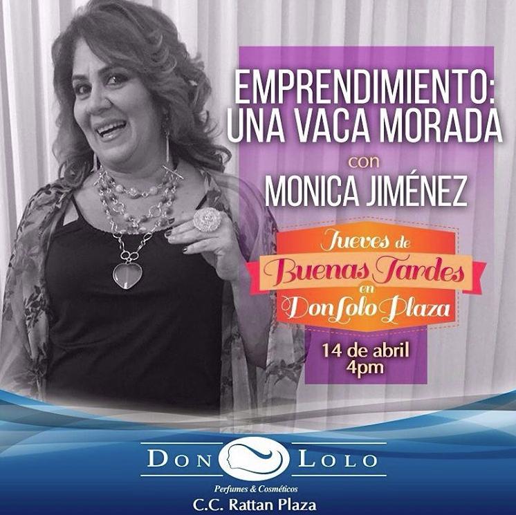Imagen: Tiendas Don Lolo (Instagram)