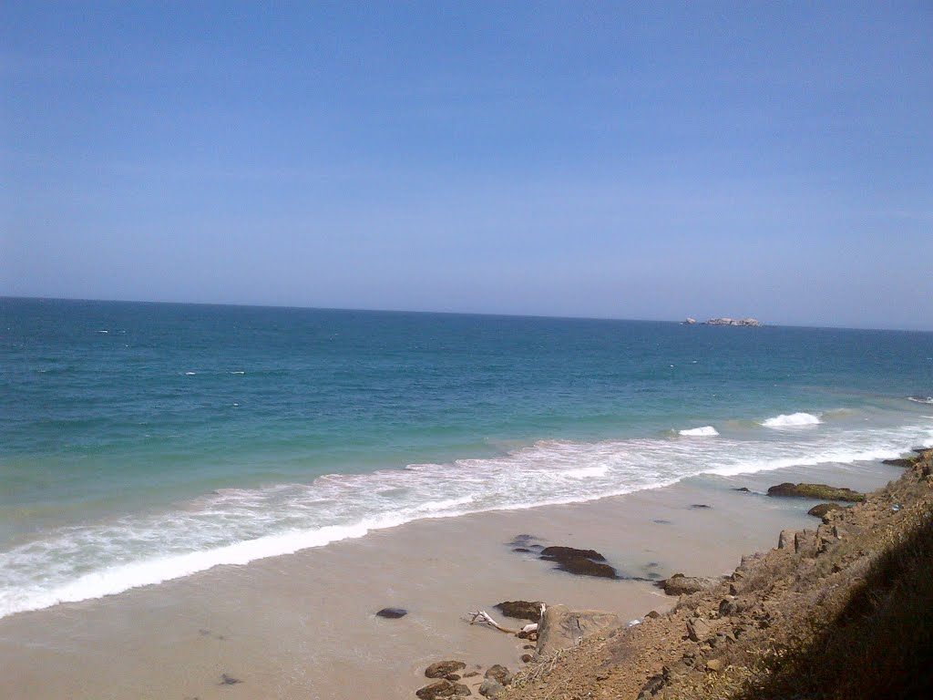 Imagen: Panoramio.