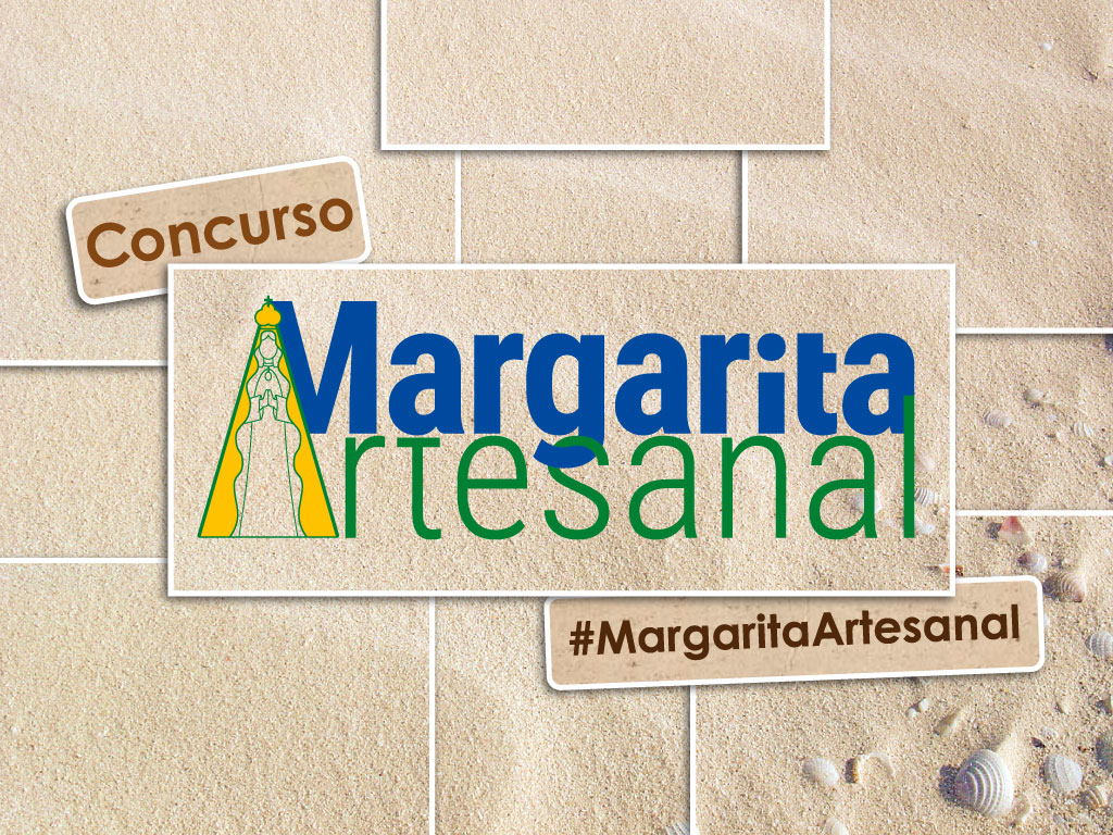Margarita_Artesanal_portada
