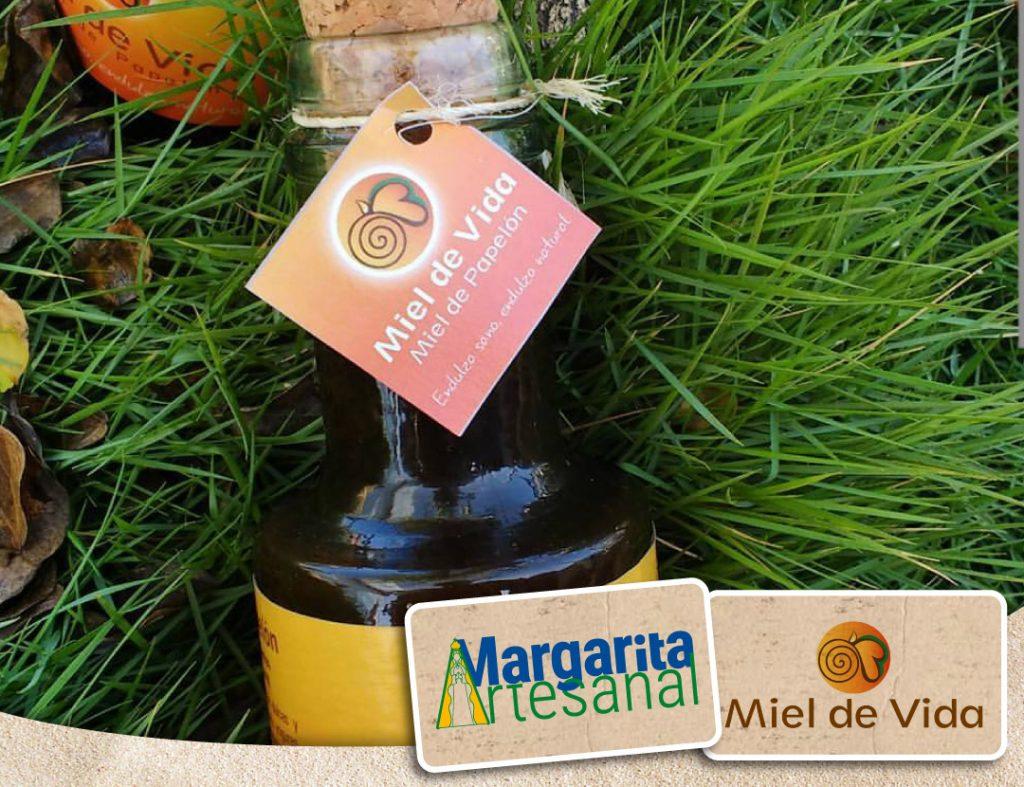blog_miel_de_vida