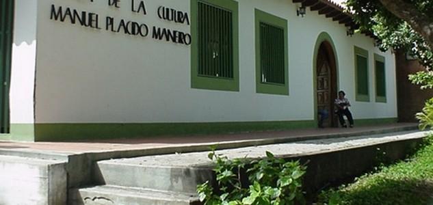 Imagen: Margarita Island.