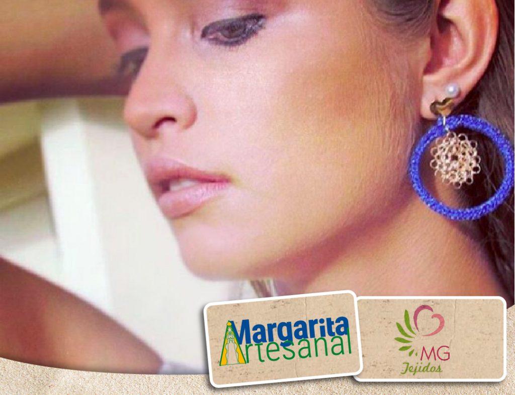 Artes Blog MG tejidos