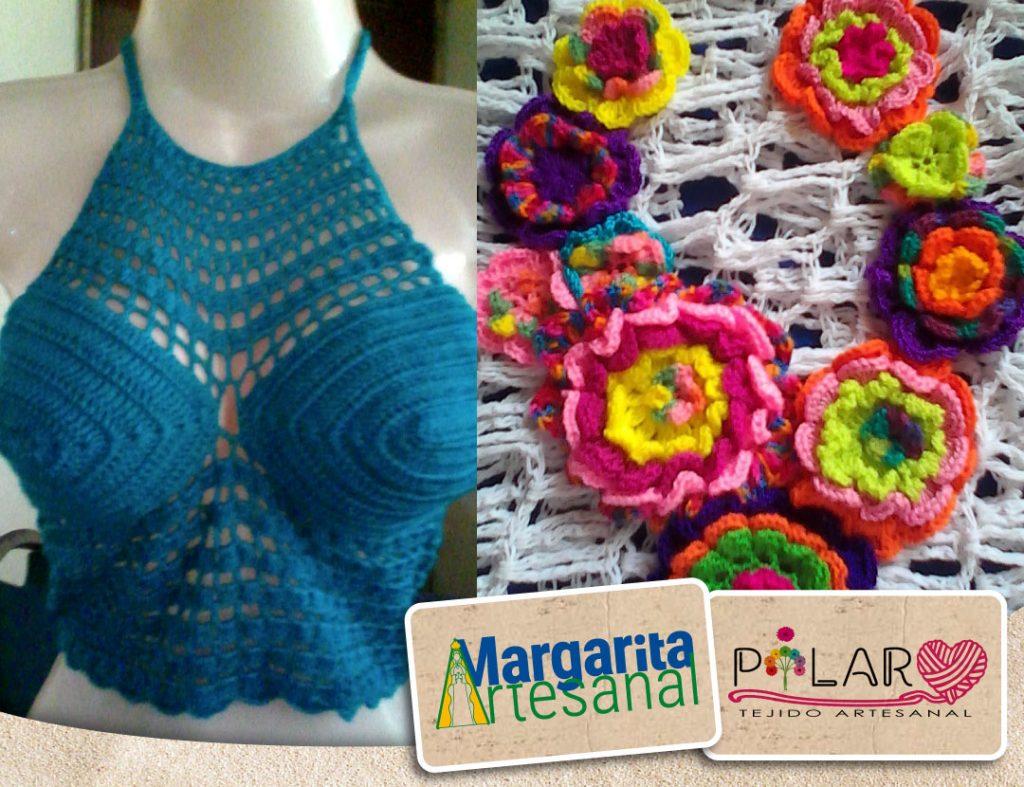 blog_pilar_tejidos