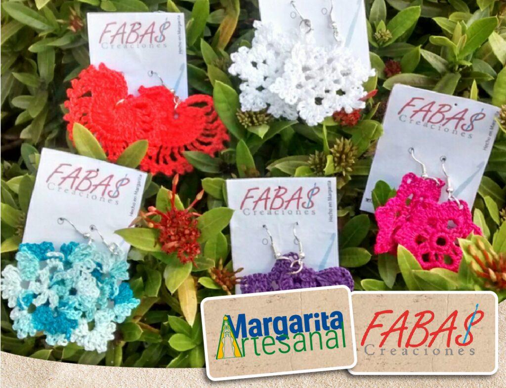Artes Blog Fabas